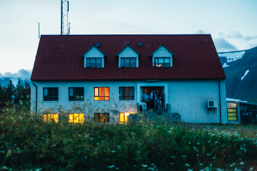 Iceland-holt-8.2-11.14-884.jpg