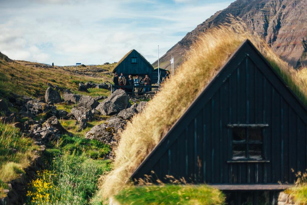 Iceland-holt-8.2-11.14-966.jpg