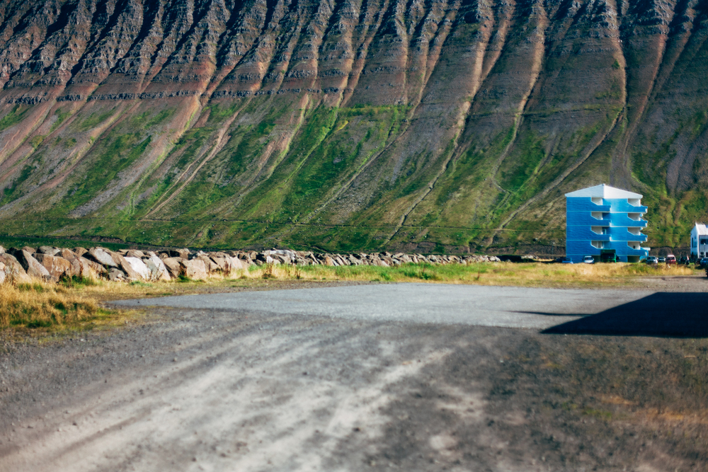 Iceland-holt-8.2-11.14-1081.jpg
