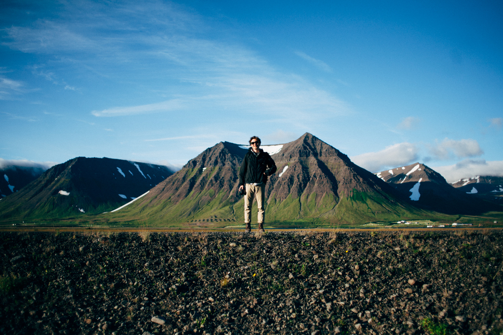 Iceland-holt-8.2-11.14-1102.jpg