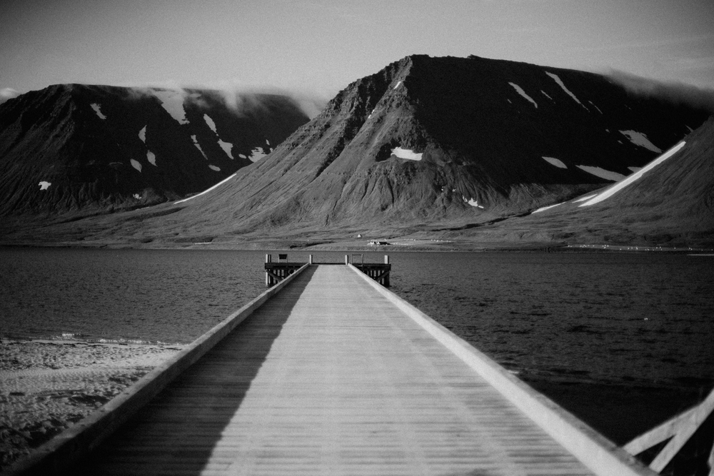 Iceland-holt-8.2-11.14-1107.jpg