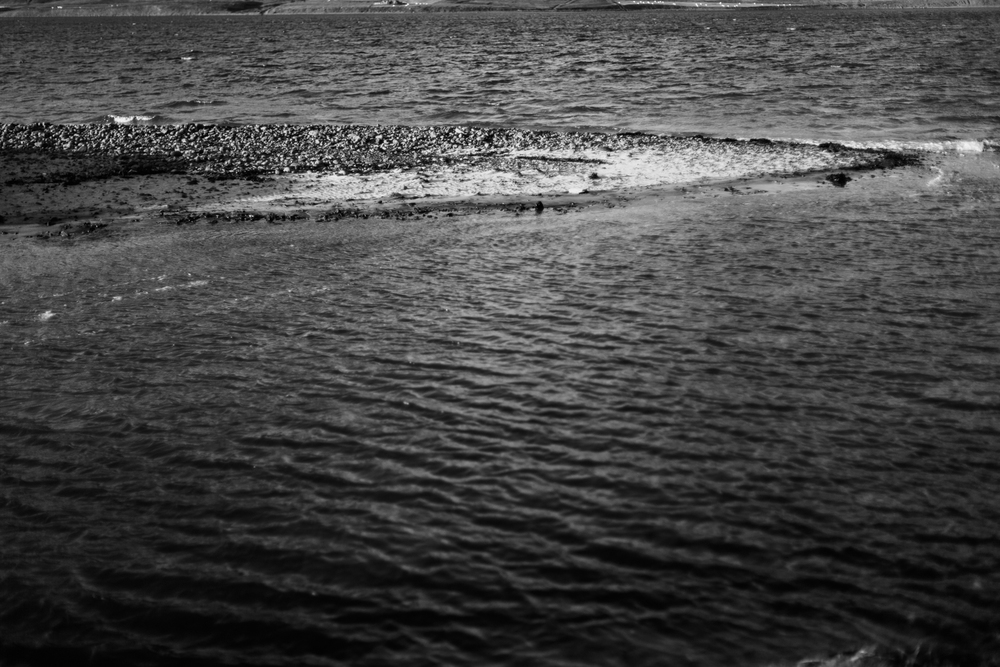 Iceland-holt-8.2-11.14-1240.jpg
