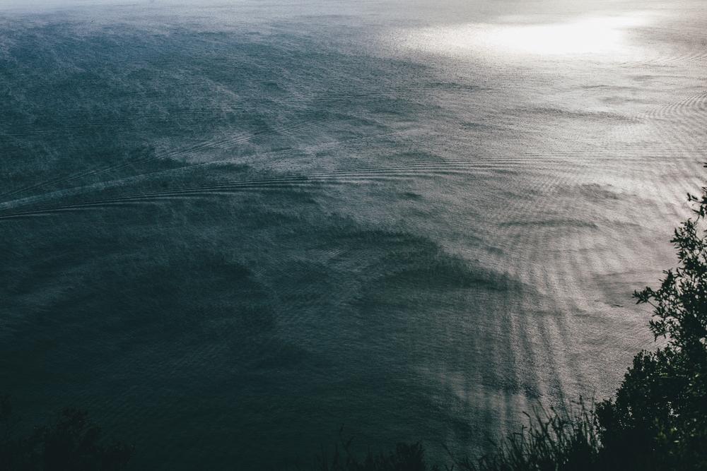 Cinque Terre-9.4.14-829.jpg