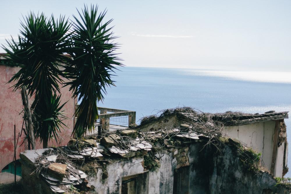 Switzerland Brig-Cinque Terre-9.2-3.14-825.jpg