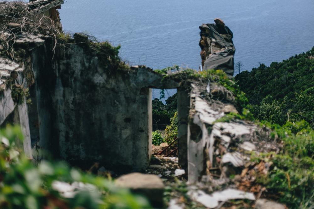 Switzerland Brig-Cinque Terre-9.2-3.14-828.jpg