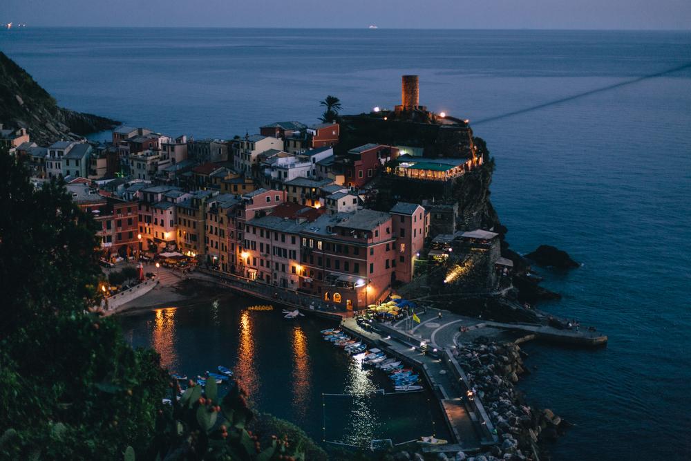Switzerland Brig-Cinque Terre-9.2-3.14-960.jpg
