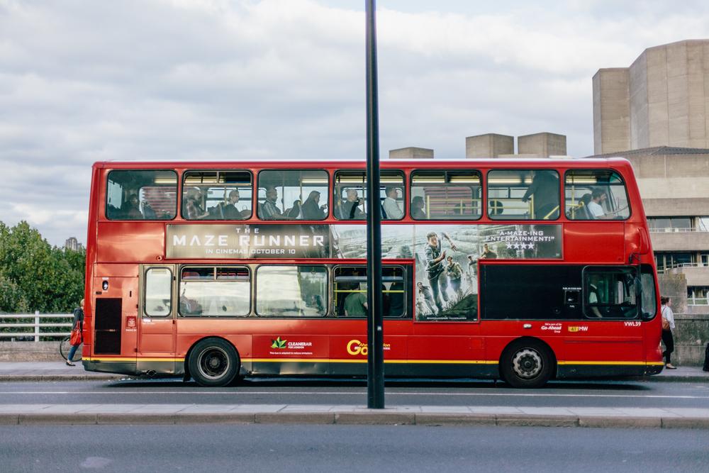 London 9.26.14-874.jpg