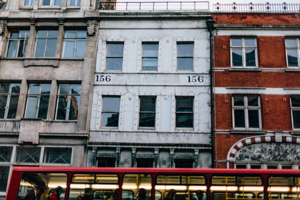 London 9.26.14-959.jpg