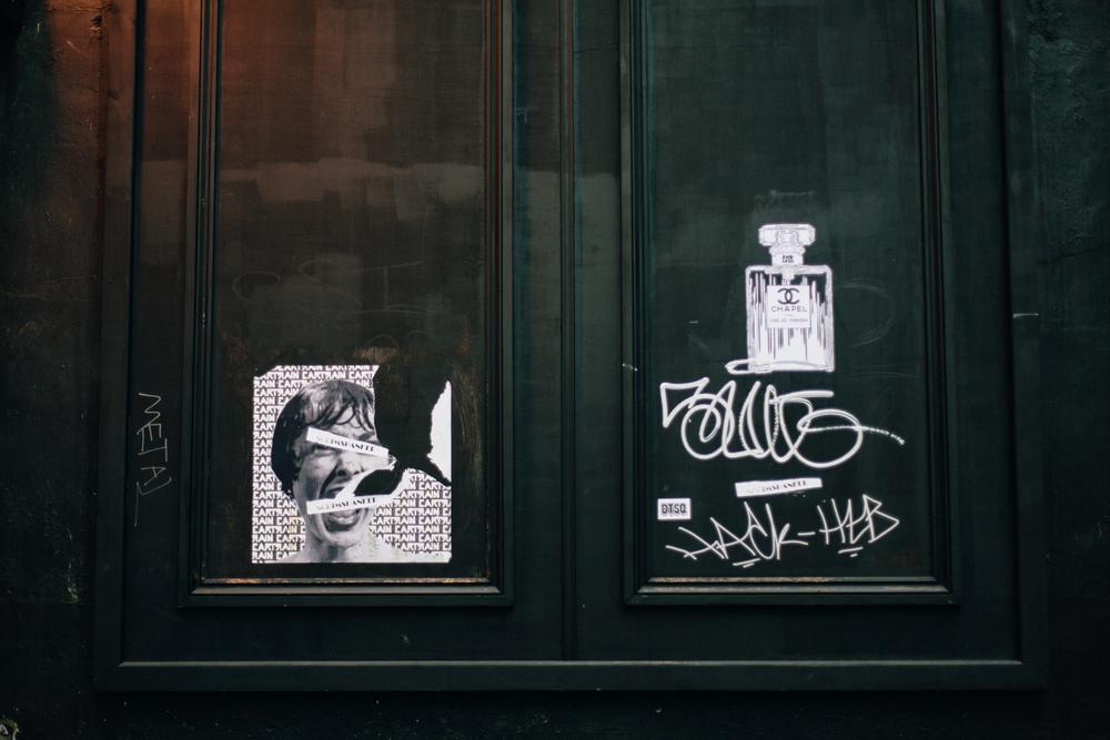 London 9.27.14-755.jpg