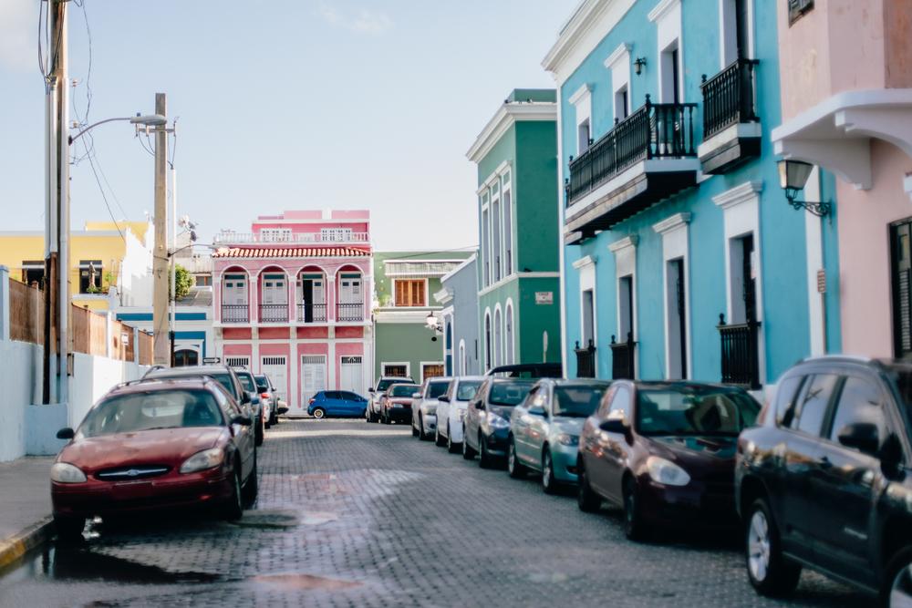 Puerto Rico 10.1-9.14-838.jpg