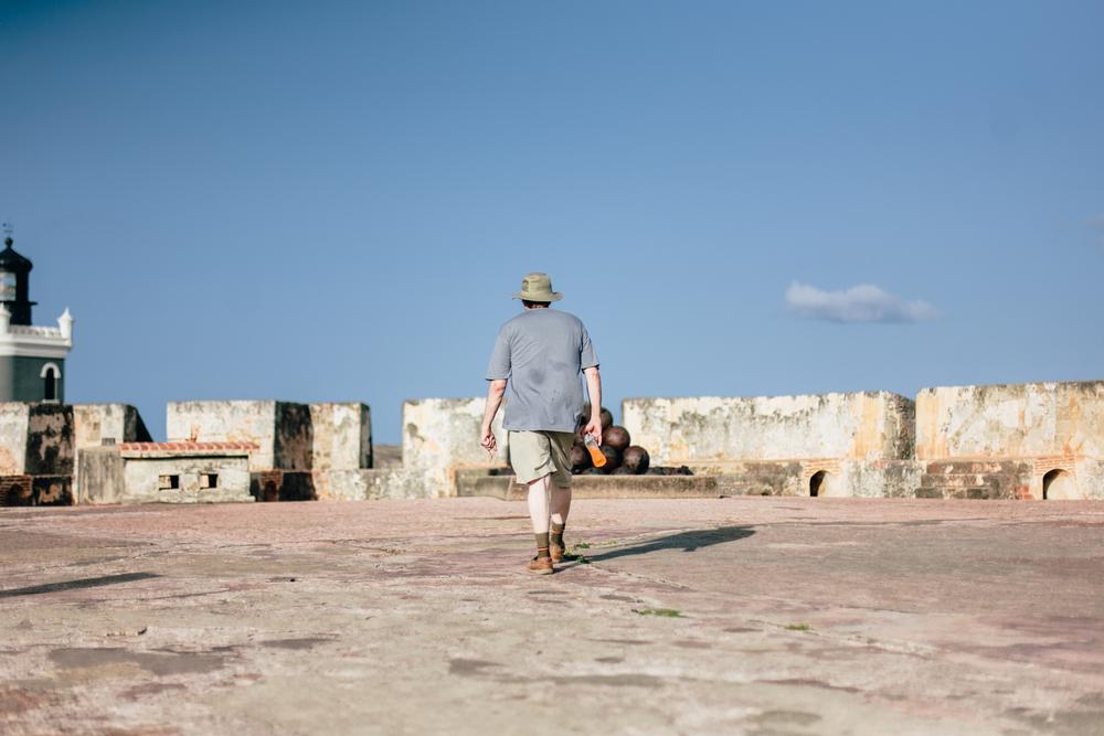 Puerto Rico 10.1-9.14-865.jpg