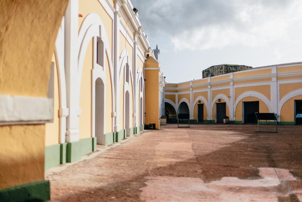 Puerto Rico 10.1-9.14-908.jpg