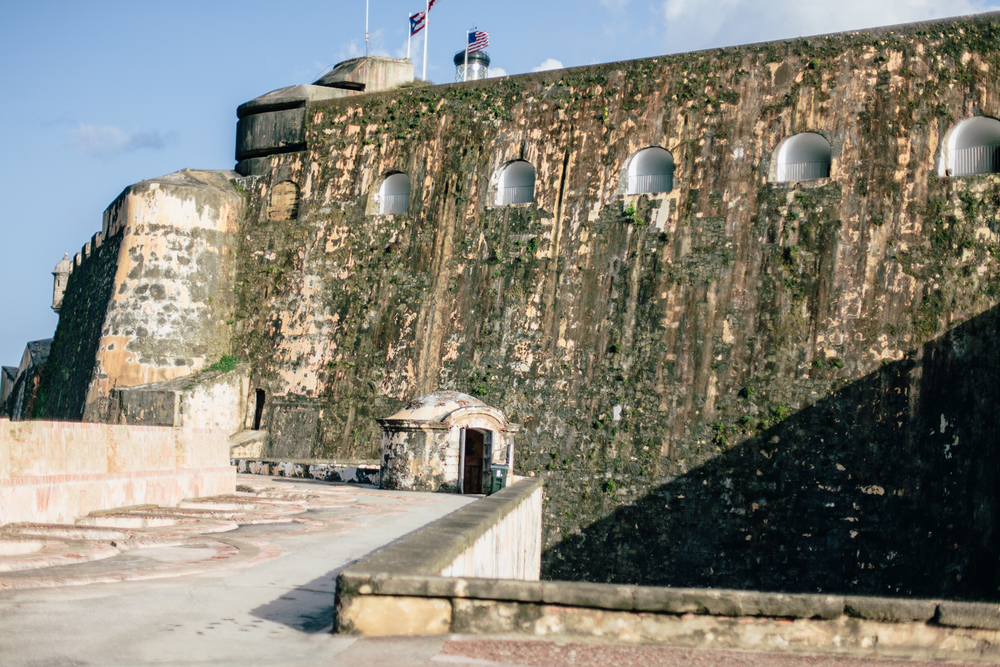 Puerto Rico 10.1-9.14-920.jpg