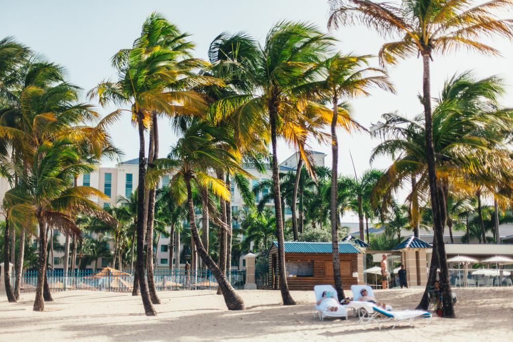 Puerto Rico 10.1-9.14-1053.jpg