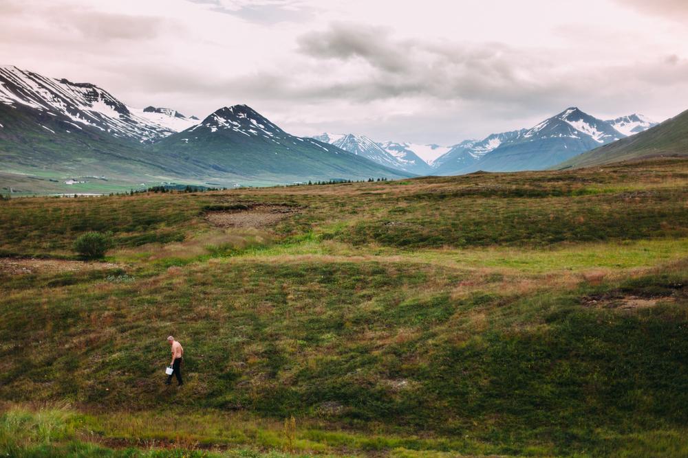 Iceland-Dalvik-7.28-30.14-742.jpg