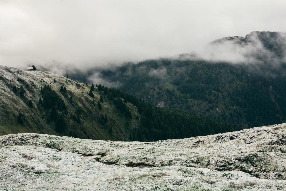 Switzerland-Brig-8.30-9.1.14-1048.jpg