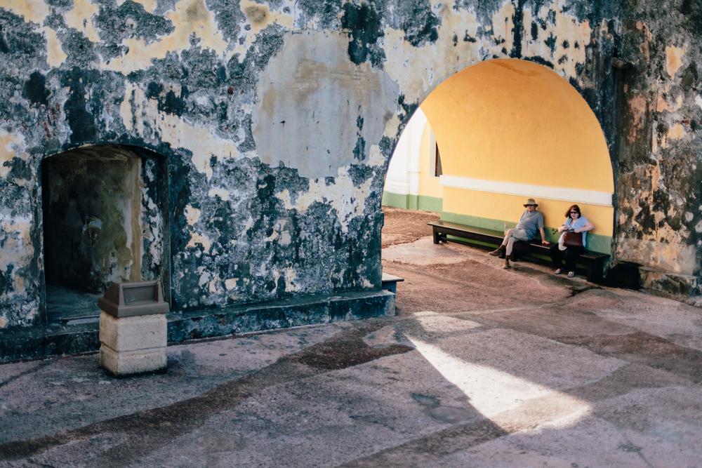 Puerto Rico 10.1-9.14-889.jpg
