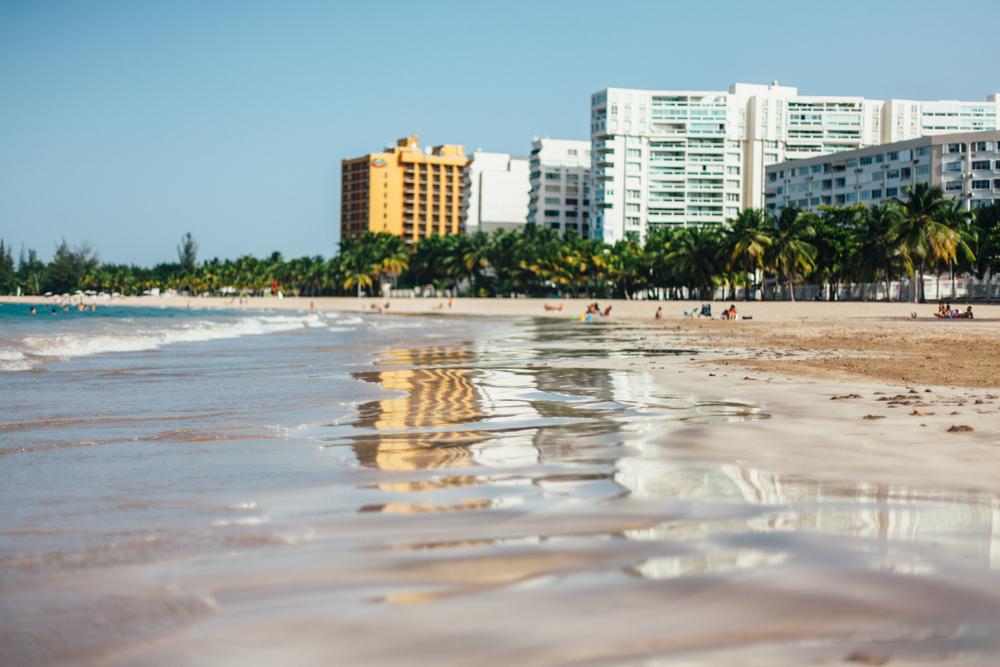 Puerto Rico 10.1-9.14-1063.jpg