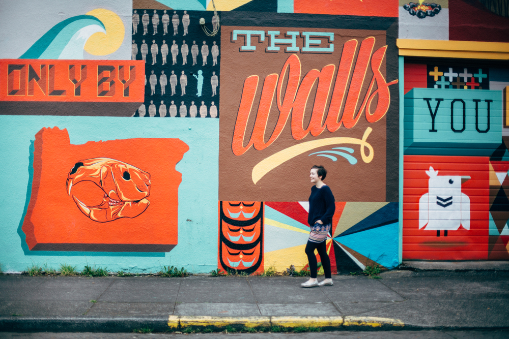 street murals pdx 4.26.15-15.jpg