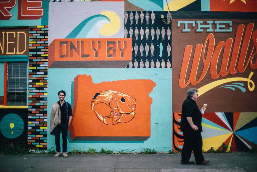street murals pdx 4.26.15-2.jpg