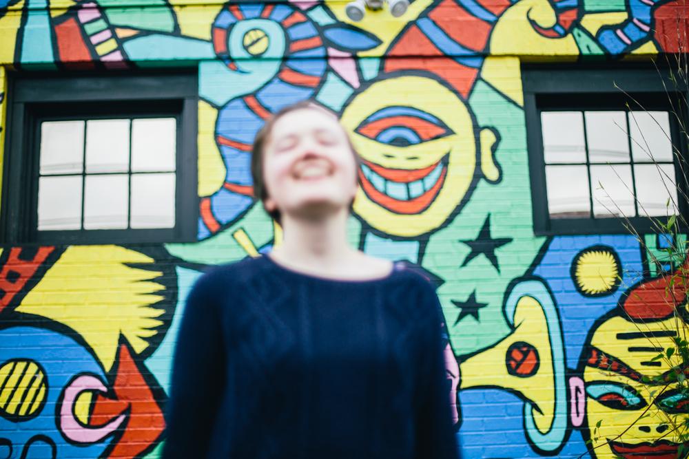 street murals pdx 4.26.15-28.jpg
