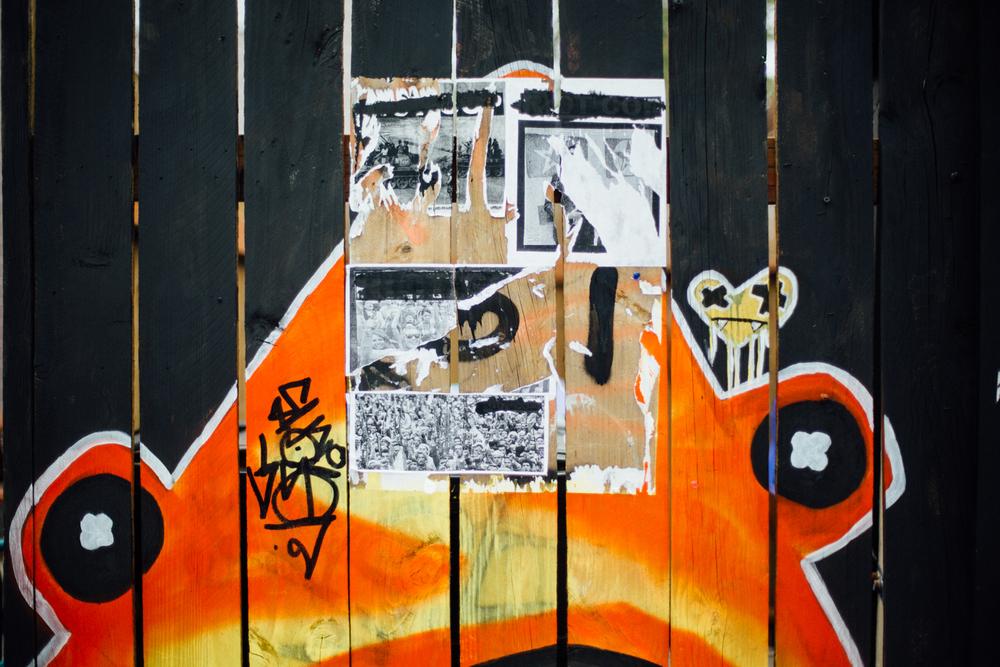 street murals pdx 4.26.15-54.jpg