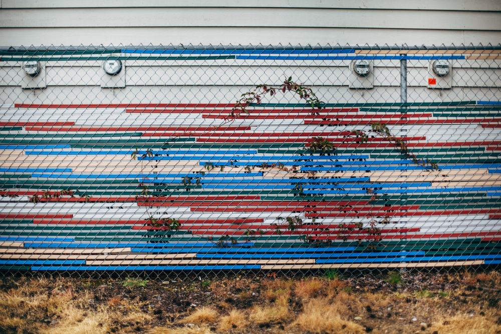 street murals pdx 4.26.15-56.jpg