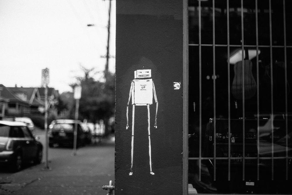 street murals pdx 4.26.15-60.jpg
