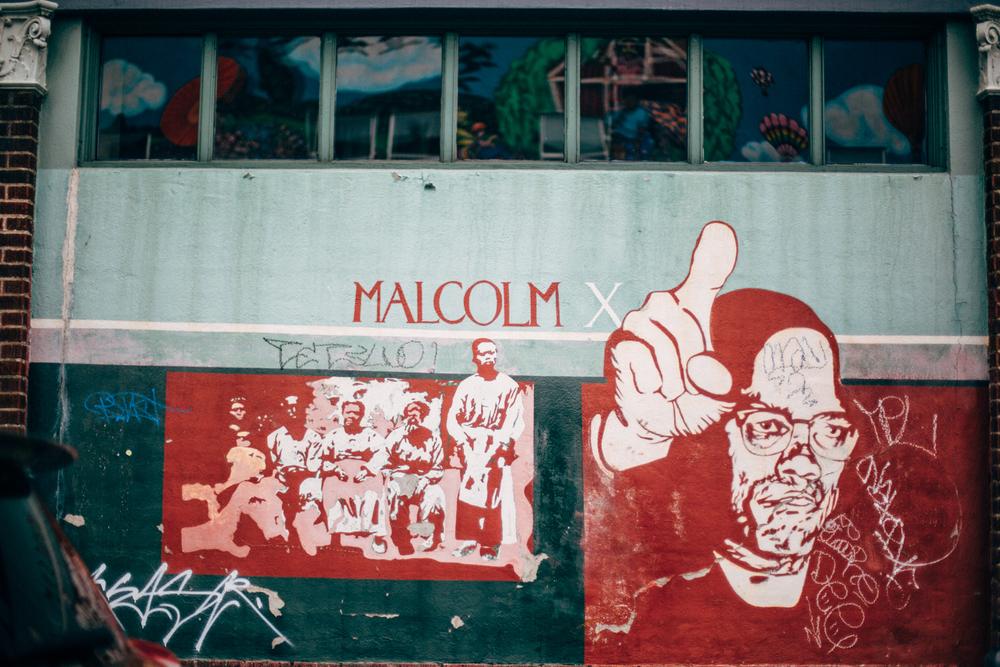 street murals pdx 4.26.15-71.jpg