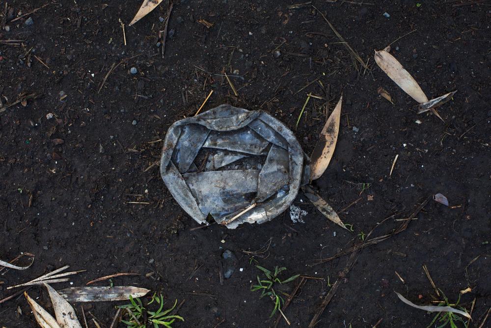 Wyeth Trail 4.26.15-29.jpg