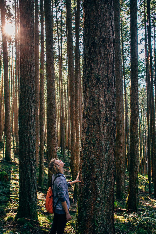 Wyeth Trail 4.26.15-176.jpg