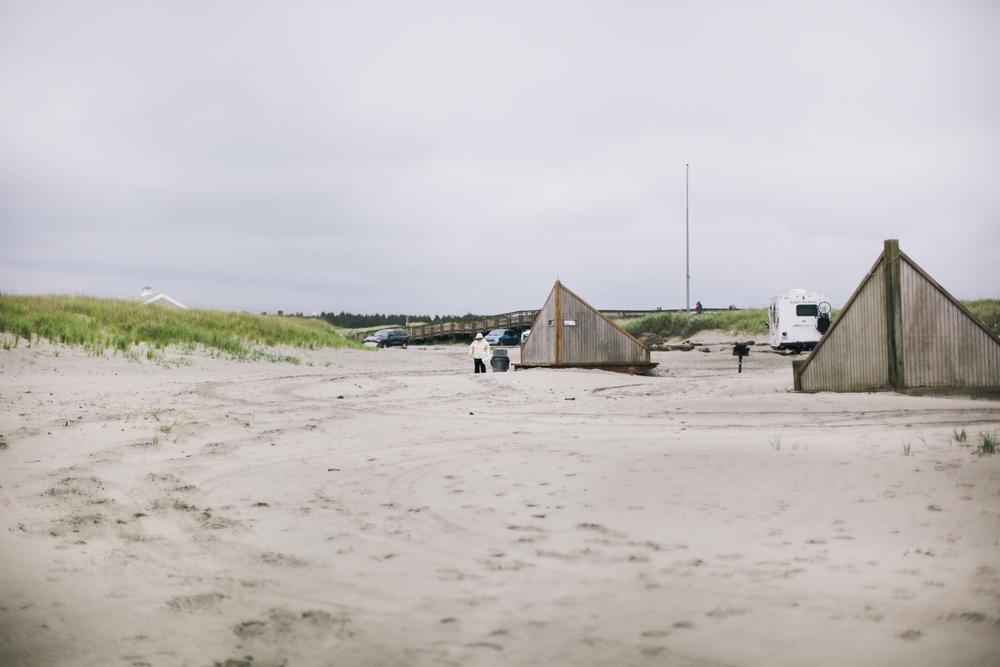 long beach 5.15.15-118.jpg