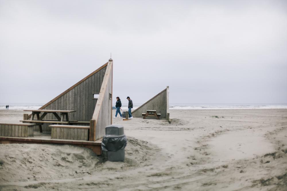 long beach 5.15.15-124.jpg