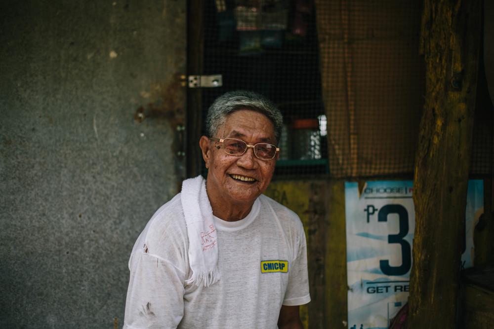 Manila - Day 3 8.11.15-66.jpg