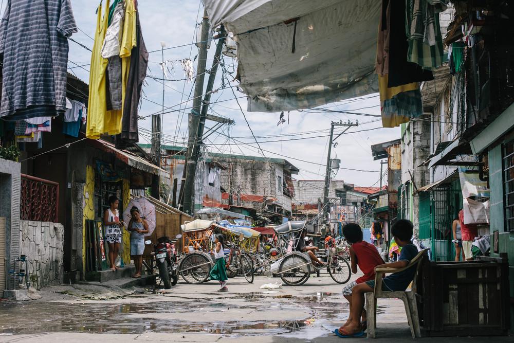 Manila - Day 3 8.11.15-200.jpg