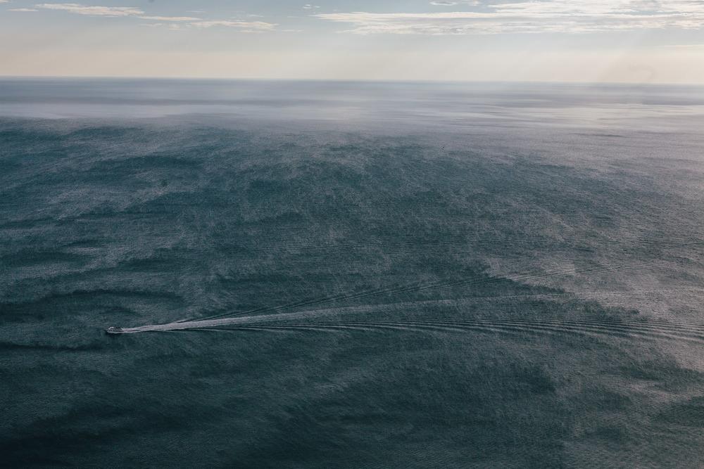 Cinque Terre-9.4.14-831.jpg