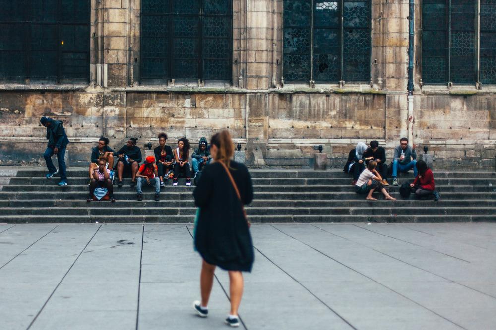 Allie+pics+Europe+2014-8.29-9.9.14-1307.jpg