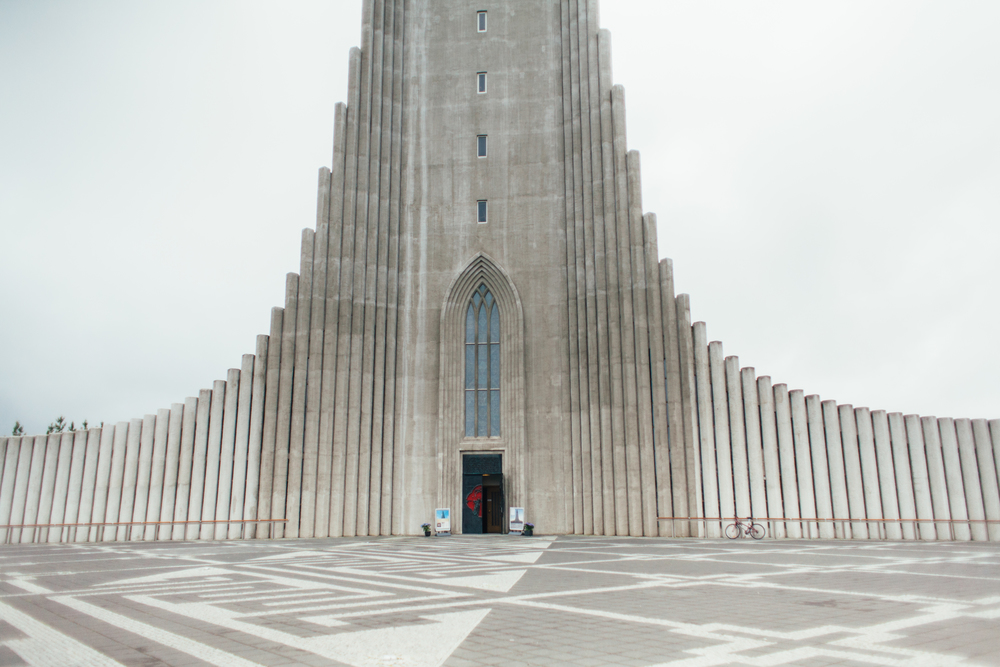 Iceland+day1-reykjavik-6.22.14-012.jpg