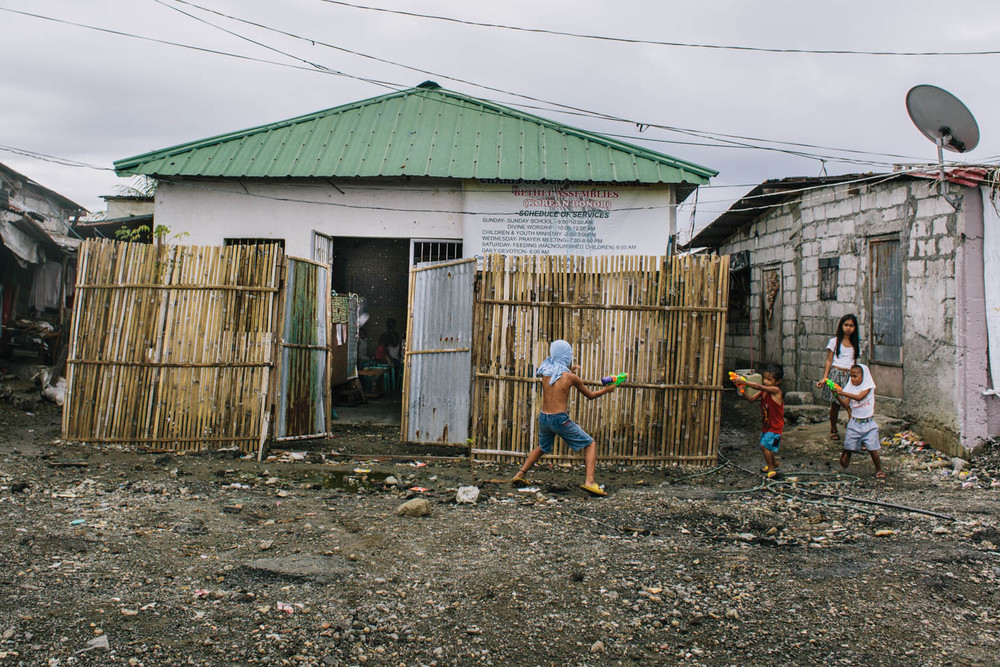Manila+-+slums-ruins+8.9.15-398.jpg