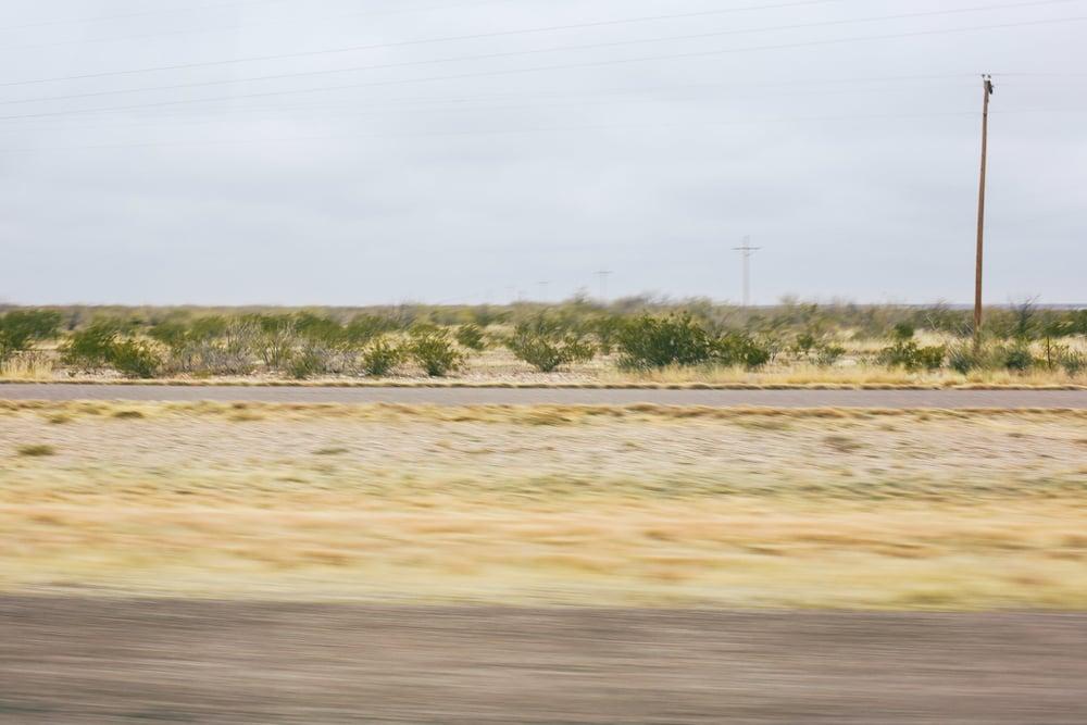 1.1-4.15 Road Trip-60.jpg