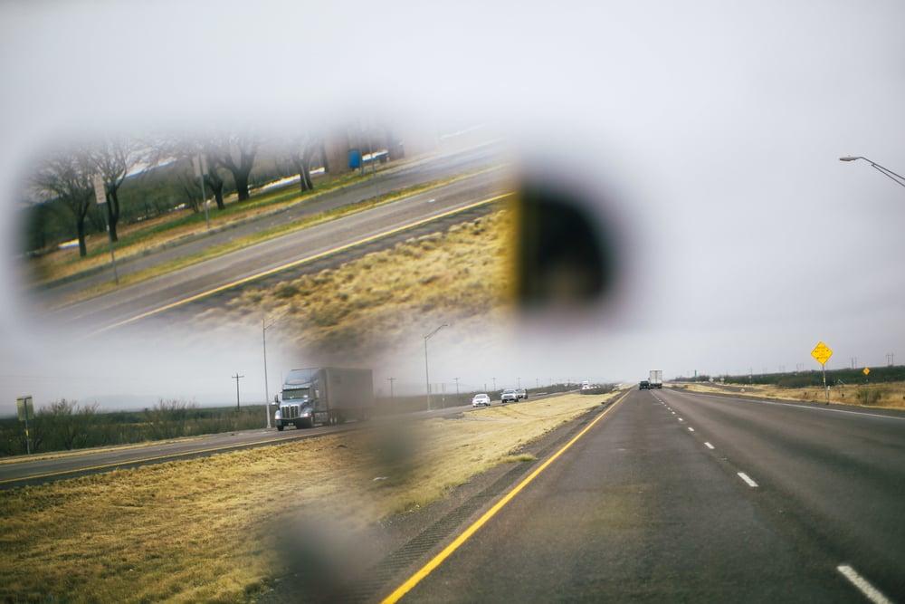 1.1-4.15 Road Trip-75.jpg
