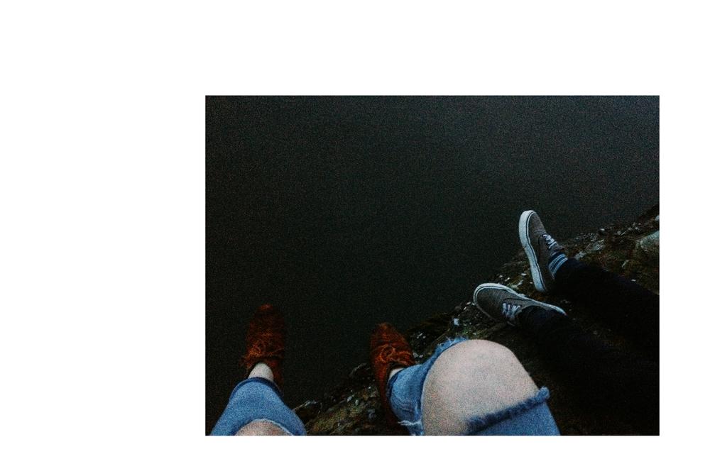 Chimera - feet.jpg