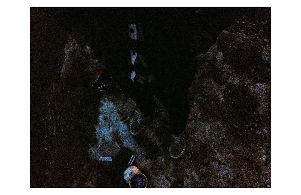 Chimera - footandstuff.jpg