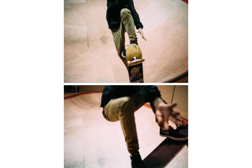 skatechurch.jpg
