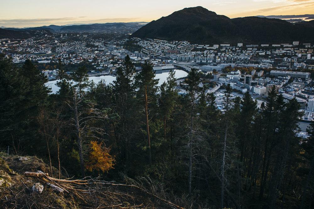 10.14-20.16 Bergen 00299.jpg