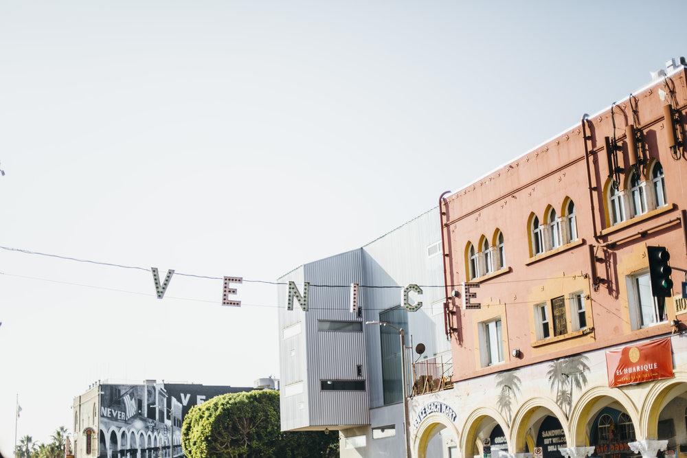 12.5.16 Venice Beach 00038.jpg