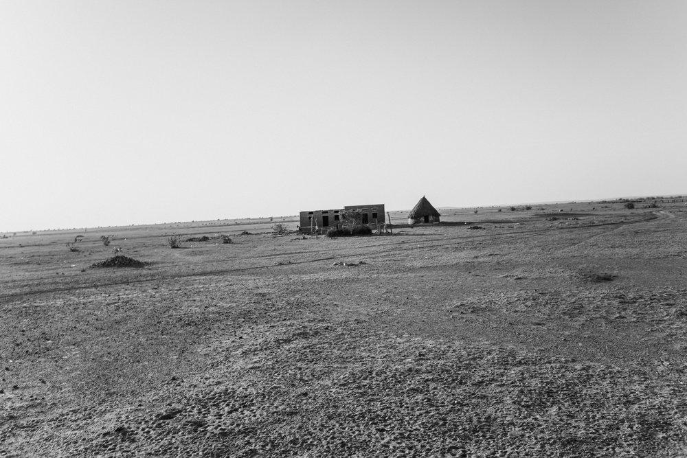 11.10.16 Jaisalmer Camel Safari 00152.jpg