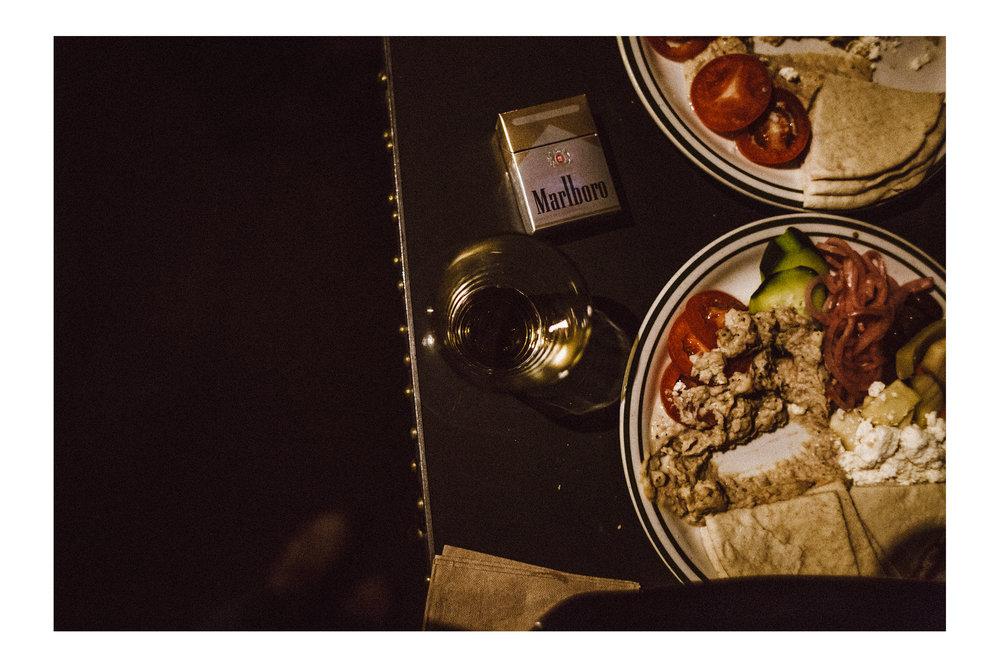 foodweb.jpg