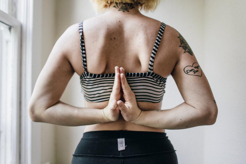 12.12.14 Stephanie Yoga 00168.jpg