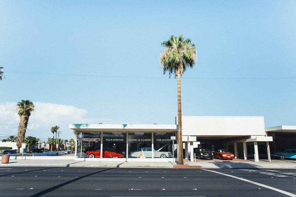7.26-31.17 Palm Springs 00111.jpg